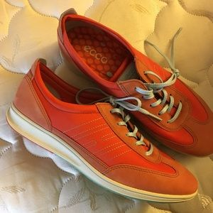 ECCO JOGGA shoes *BRAND NEW*